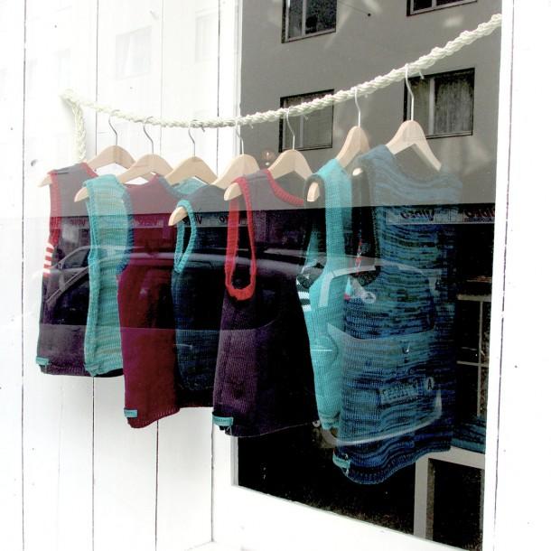 14-01-10 vitrine pullunder 03