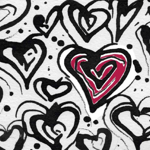15-02 valentinsherzen