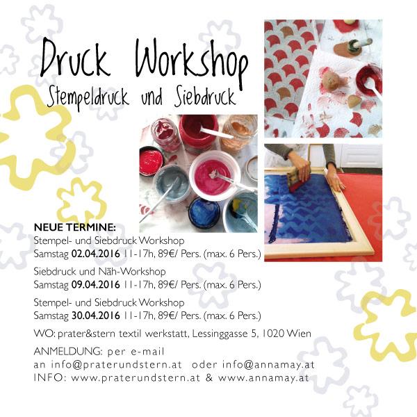 16-03-Workshops-s1