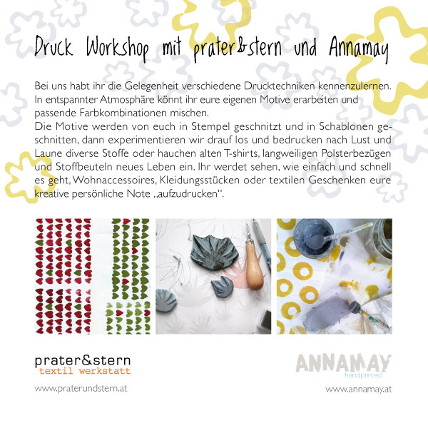 16-03-Workshops-s2