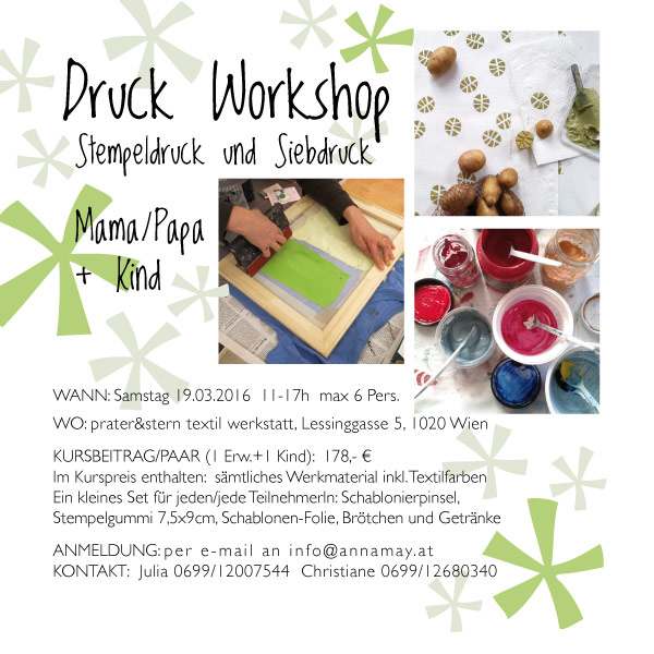 16-03-mapaki-Workshops-s1
