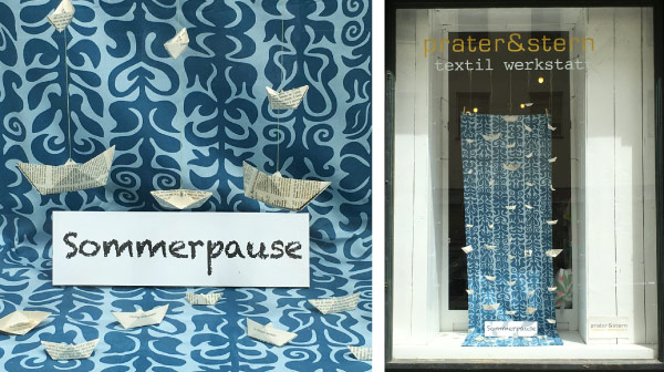 16-07-sommerpause