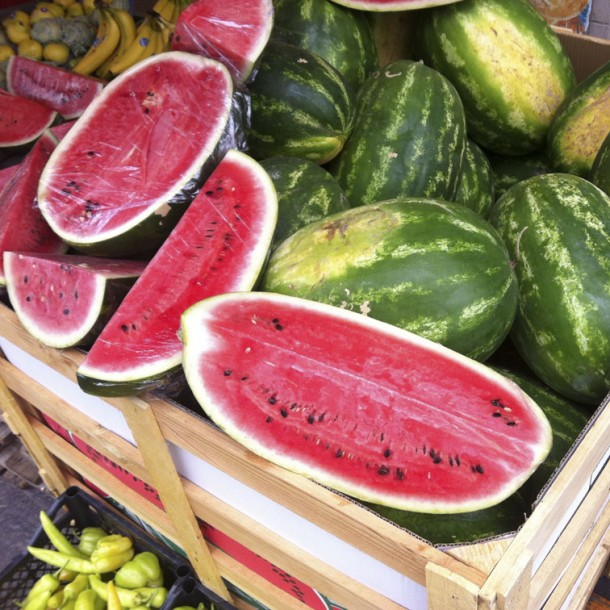 watermelons 01