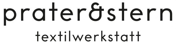 Logo Prater & Stern